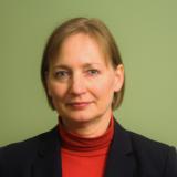 Louise Spurdle